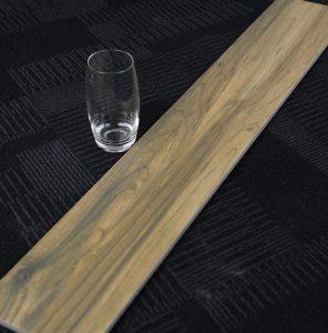 34) BMM6301K Timber Brown