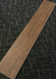 BMM7258K Timber Dark Brown 150x900