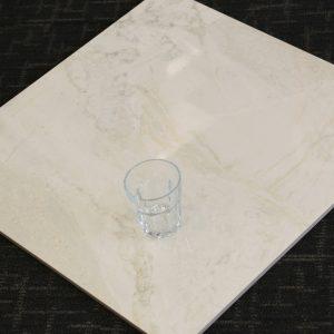 CZ6528 Earth White Gloss 600x600 P