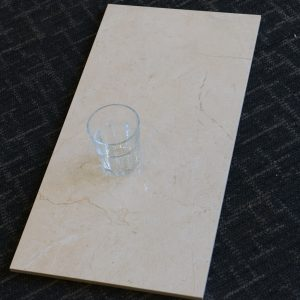 CZ6928 Earth Beige Gloss 300x600