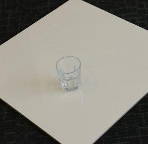 E36100 Vanilla Gloss 600x600