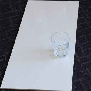 E36908 French White 300x600
