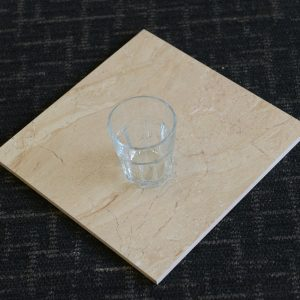 G80634D Cliff Travertine Matt 300x300
