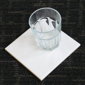Gloss white 150x150