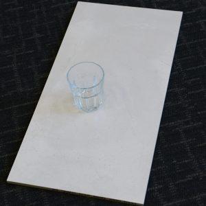 LI6B6991 Classic Cement WHite Lappato 300x600