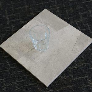 LI6B7001 Classic Cement Lappato 300x300