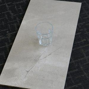 LI6B7001 Classic Cement Lappato 300x600