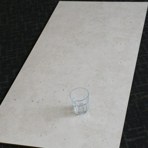 LSZ12268S Marco Premium White Lappato 600x1200