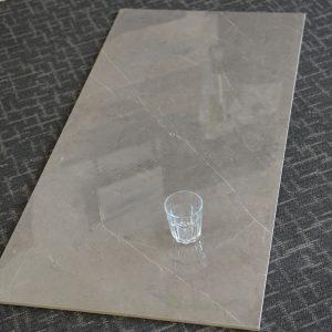 QI612P6577M Premium Marble Nero Gloss 600x1200