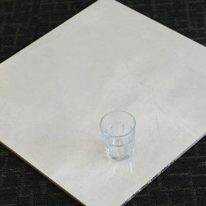 QI6B6991M Classic Cement White Gloss 600x600