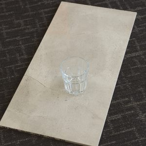 QI6B7001 Classic Cement Gloss 300x600