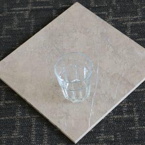 QI6P575M Premium Marble Gloss 300x300