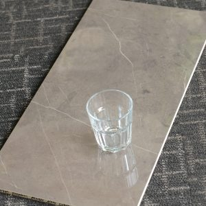 QI6P6577M Premium Marble Nero Gloss 300x600