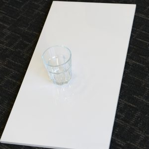 SP6P00T Luxe White Gloss 300x600