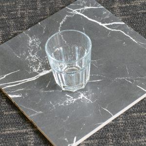 SQIP989 Premium Marble Black Matt 300x300