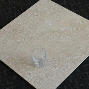 YF600612 Andes Cream Lappato 600x600