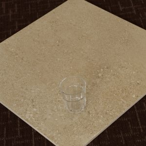 YF600613 Andes Brown Lappato 600x600