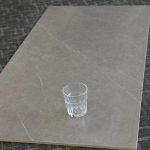 YI612P6577 Premium Marble Nero Matt 600x1200