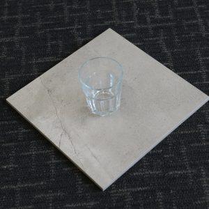 YI6B7001 Classic Cement Matt 300x300