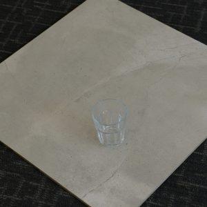 YI6B7001 Classic Cement Matt 600x600