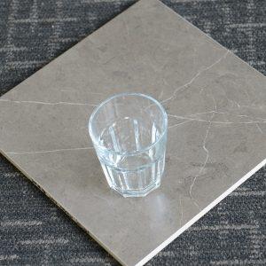 YI6P577 Premium Marble Nero Matt 300x300