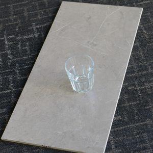 YI6P6575 Premium Marble Matt 300x600