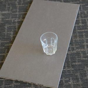 ZLPG6123M China Pearl Matt 300x600