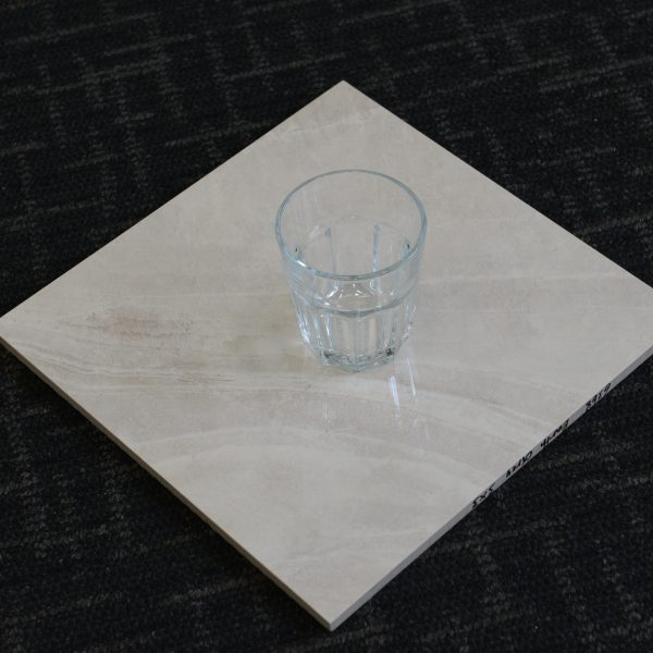 ZZ6368 Earth Grey Gloss 300x300