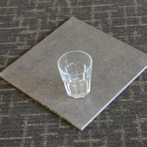 ZZ6870 Charcoal Matt 300x300