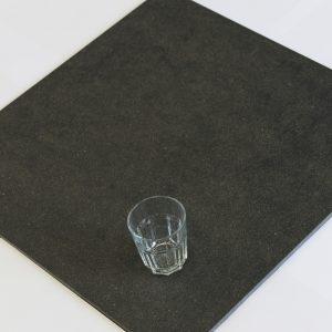 ZZ6870 Charcoal Matt 600x600