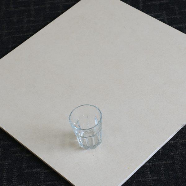 ZZ6878 White Matt 600x600