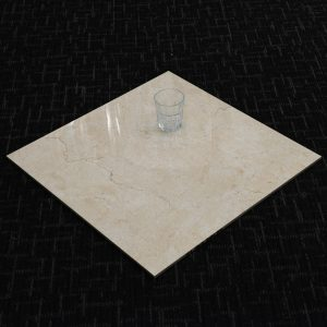CZ6928_Earth Beige Gloss_600x600