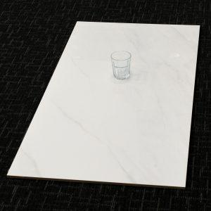 FG603020_Premium Carrara Gloss_1200x600
