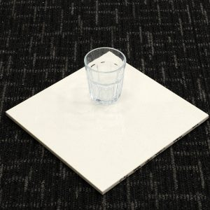 TA0601_Ccrystal Super White_300x300