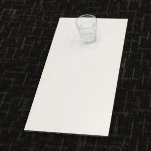 Y6P111 Luxe White Matt_300x600