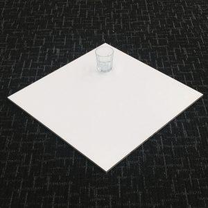 Y6P111 Luxe White Matt_600x600