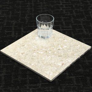 YF600612_Andes Cream Lappato_300x300