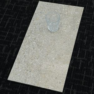 YF600615_Andes Grey Lappato_300x600