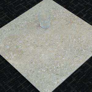 YF600615_Andes Grey Lappato_600x600