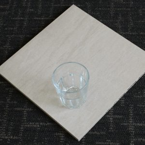 Travertine Blanco Lappato 300x300