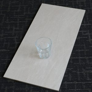 Travertine Blanco Matt 300x600