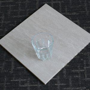 Travertine Light Grey Matt 300x300