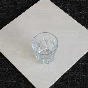 509 Sand White Gloss 300x300