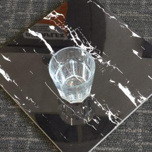 EDKB66244 Crystal Black Horizon 300x300
