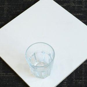 Y6P111 Luxe white matt 300x300