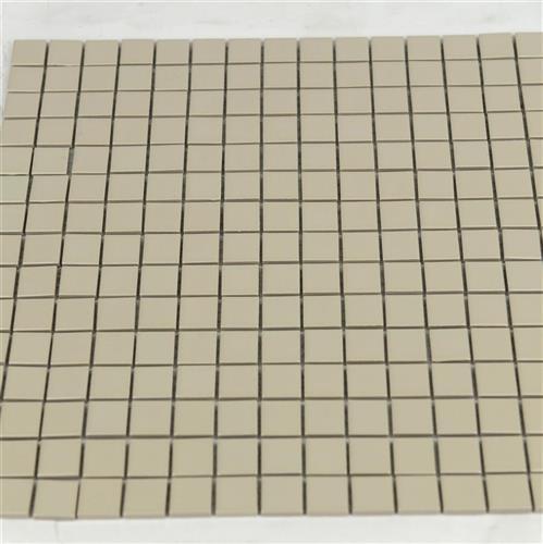 06s0221-silk-smoke-mosaic