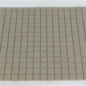 06s0222-silk-mocha-mosaics