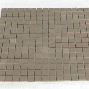 06s0721-silk-cocoa-mosaics