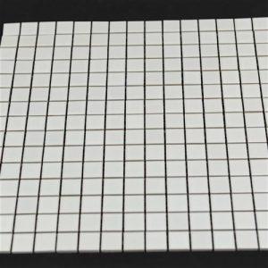 06smw-matt-white-mosaics