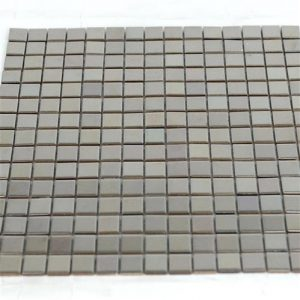 06ssilver-silver-mosaics